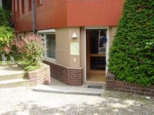 Hausverwaltung lantz-immo.com