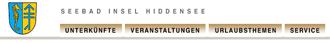 seebad-insel-hiddensee